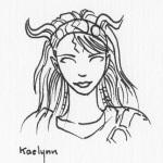 kaelynn