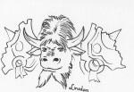 Linedan