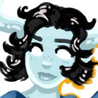 Colour Avatar - Millya