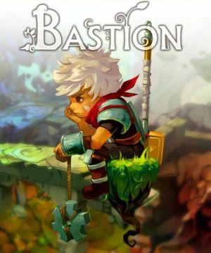Bastion_Boxart
