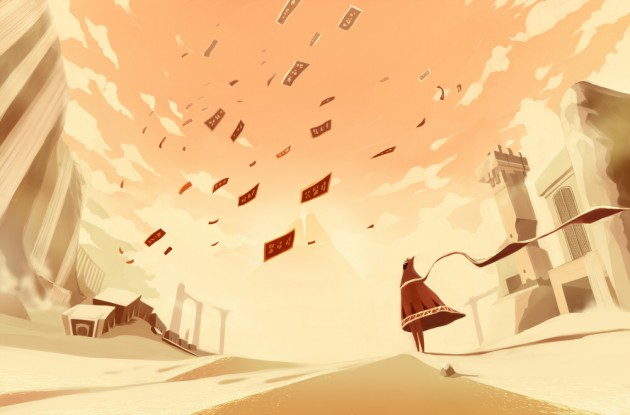 Journey.Game_.full_.1293648-630x415