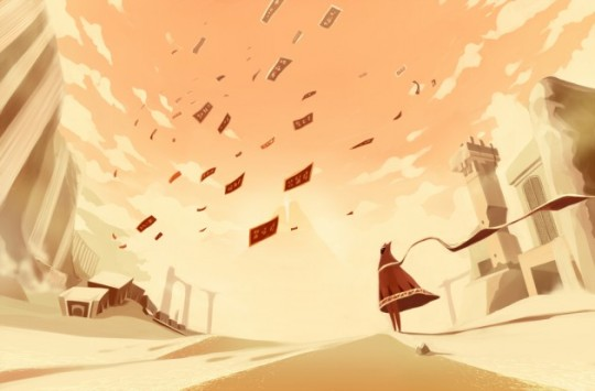 Journey.Game_.full_.1293648-630x415